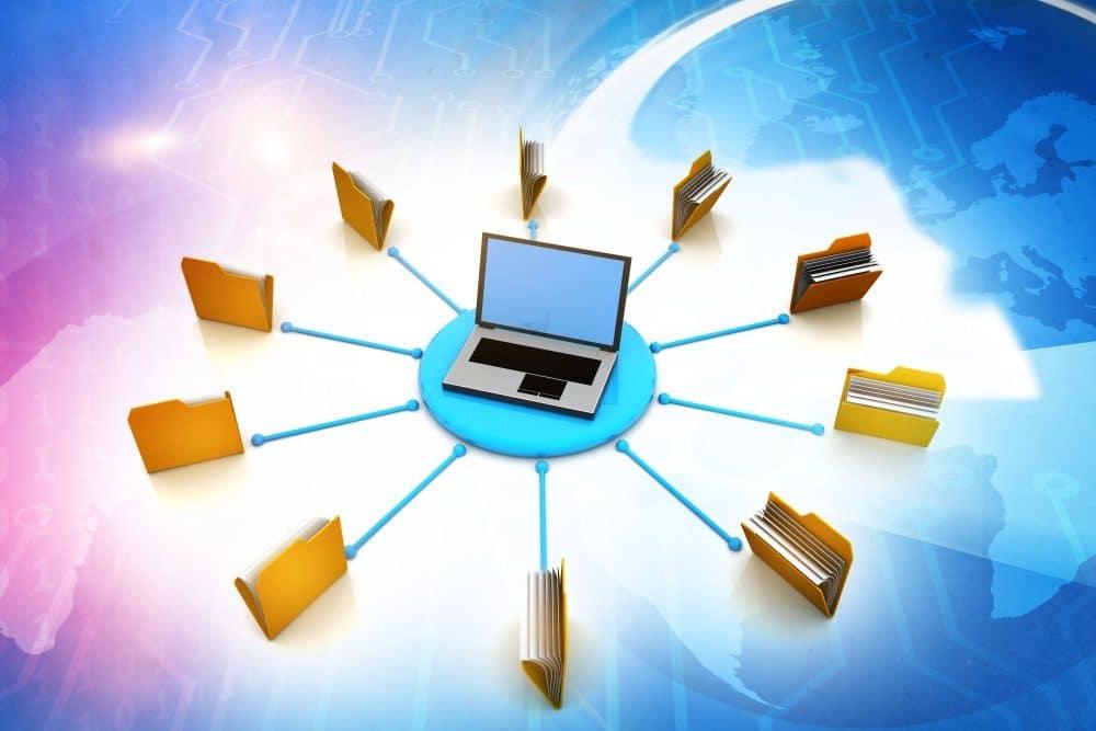 Stampa mobile e archiviazione documentale Cloud per un ufficio agile e competitivo