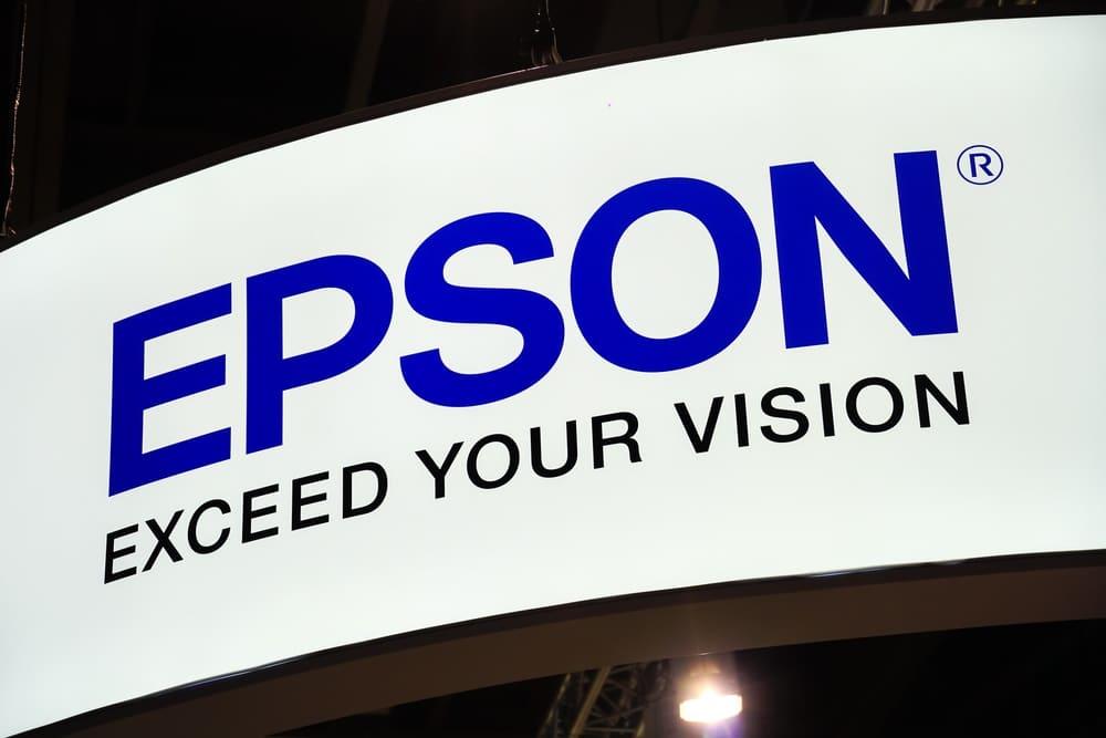 Stampanti Epson multifunzione il meglio della tecnologia per la tua azienda