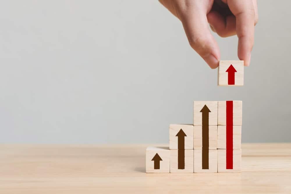 Stampanti multifunzione Sharp produttività dalle elevate performance