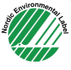nordic-enviromental-label