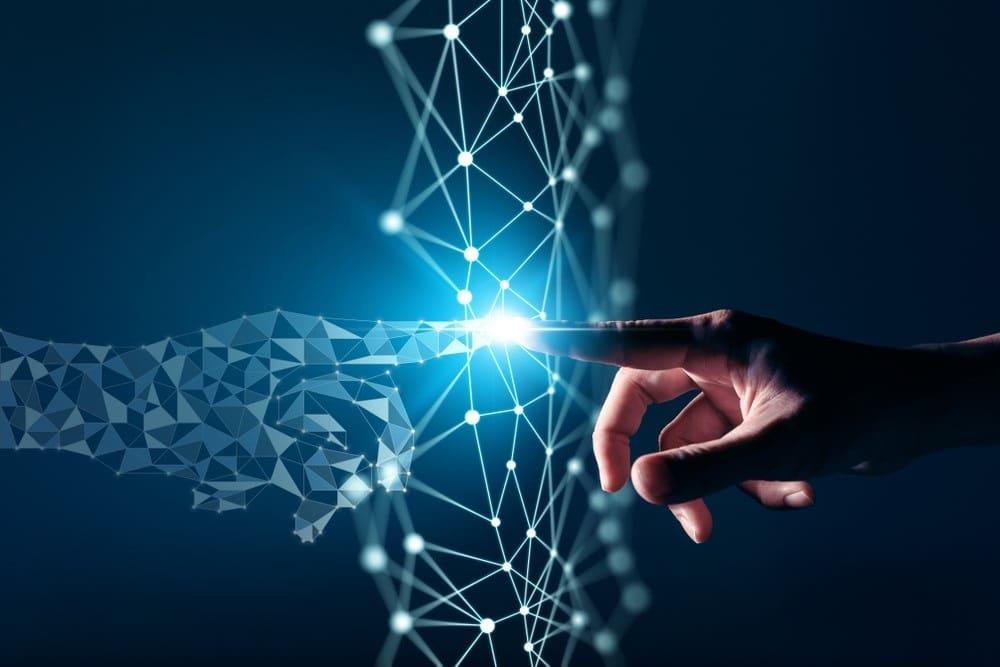 Azienda e trasformazione digitale come affrontare il cambiamento