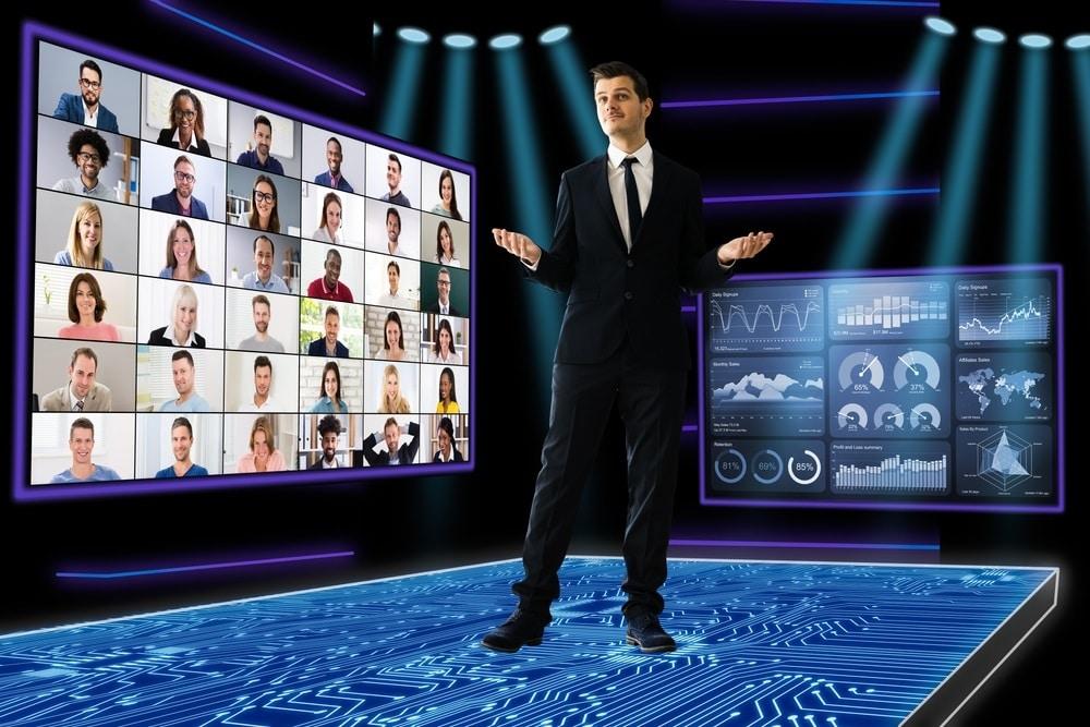 Sistemi di videoconferenza professionali consigli per una scelta consapevole