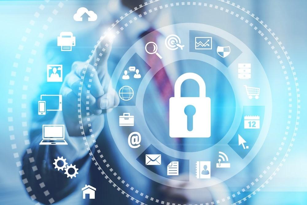 Antivirus per aziende ed endpoint aziendale
