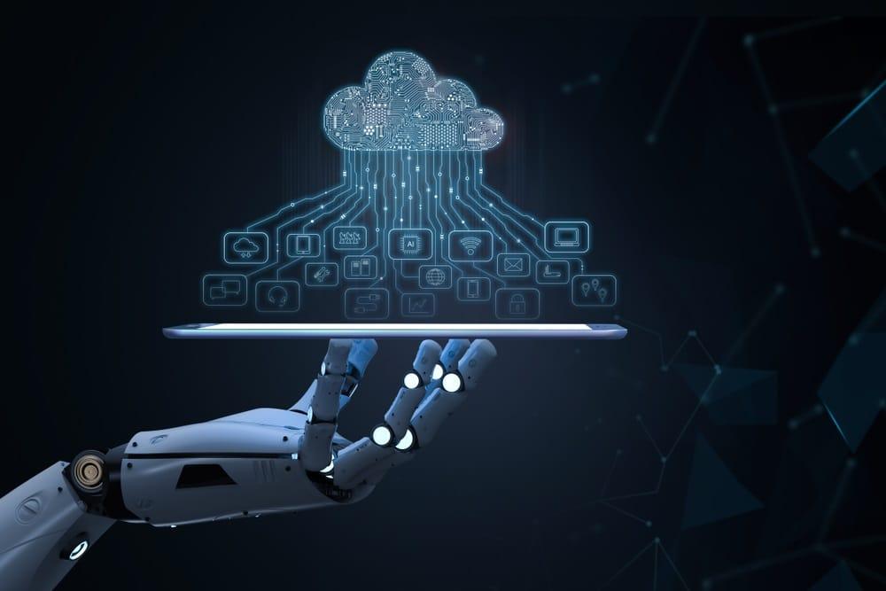 Migrazione al Cloud la tua azienda è pronta