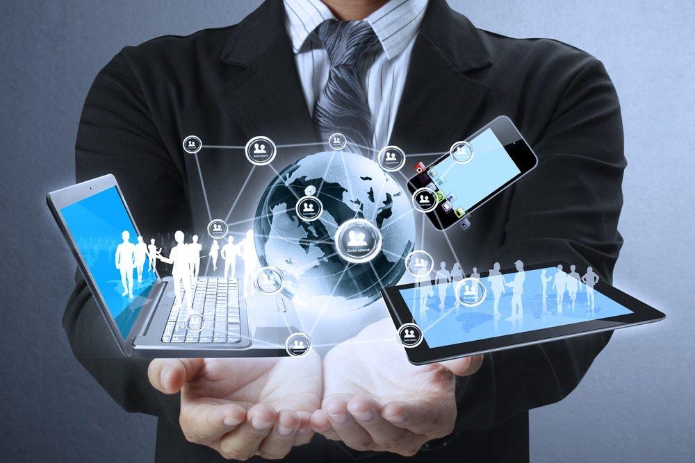 Noleggio operativo di attrezzature informatiche una formula che conviene
