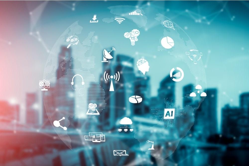 Reti aziendali meglio la LAN o la Wi-Fi