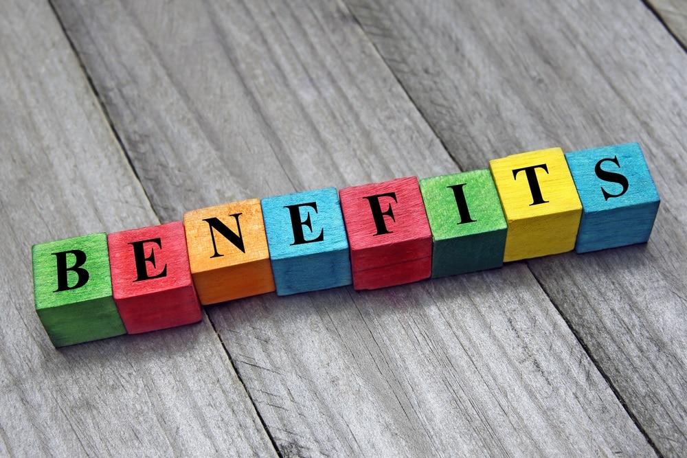 Società Benefit vantaggi soluzioni stampa Epson per la sostenibilità