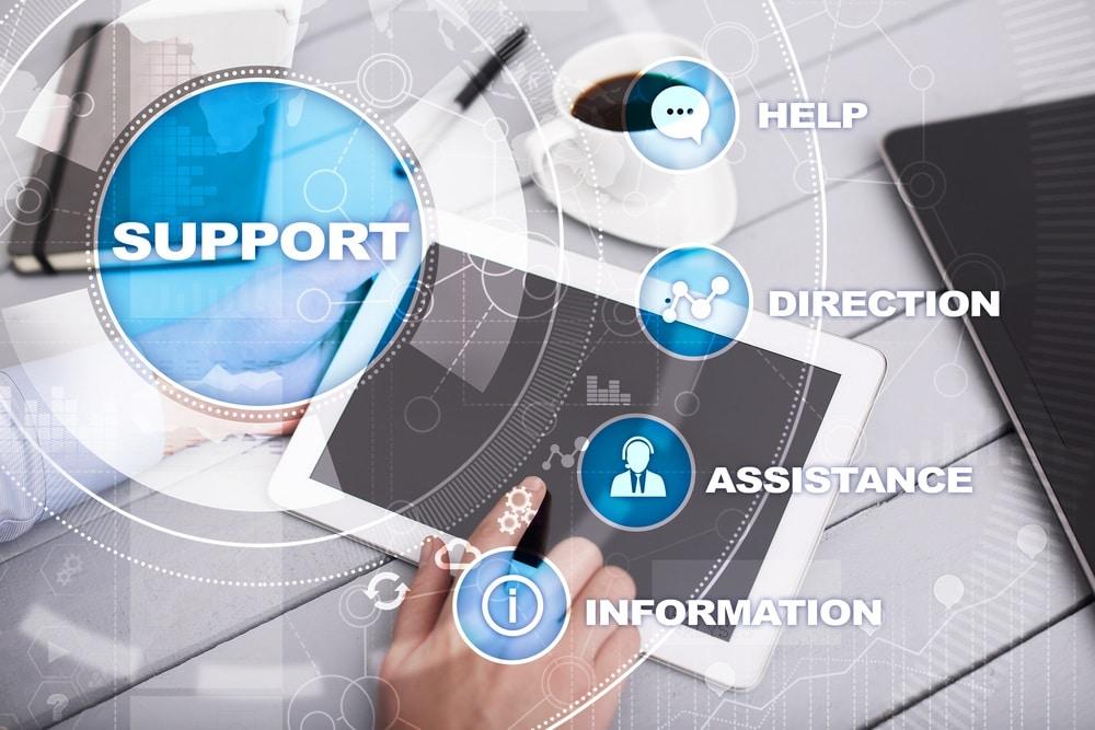 Costi di assistenza informatica come stimarli con la dovuta consapevolezza