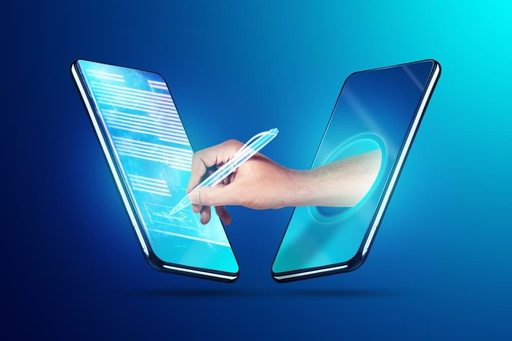 Digitalizzazione dei documenti, un'opportunità per le imprese ecco come farla