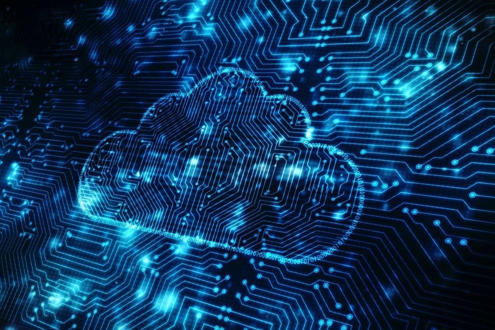 Migrazione al Cloud consigli per gestirla al meglio