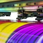 Prova colori della stampante come effettuarla nel migliore dei modi