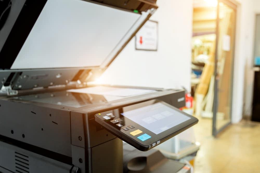 Scelta della stampante errori che ogni imprenditore dovrebbe evitare